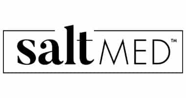 Med-Aesthetics Solutions, Inc. Rebrands As SaltMED™