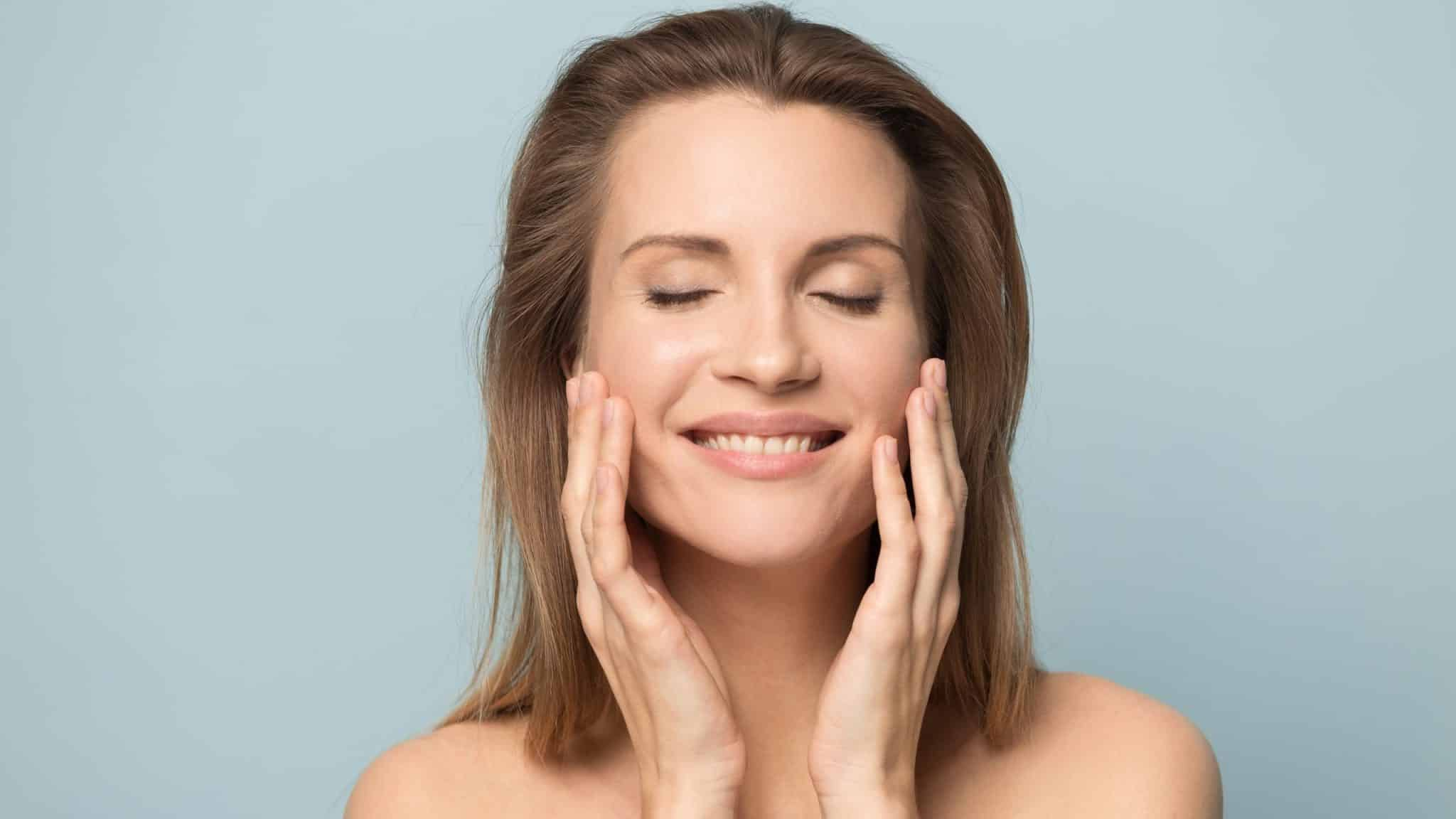 Symptoms Of Sensitive Skin And How To Treat Them
